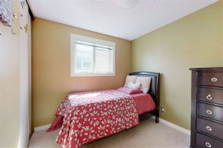 Photo 13: 7011 190B Street in Edmonton: Zone 20 House for sale : MLS®# E4169981