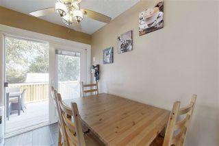 Photo 7: 7011 190B Street in Edmonton: Zone 20 House for sale : MLS®# E4169981