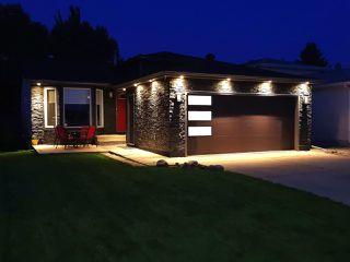 Photo 1: 7011 190B Street in Edmonton: Zone 20 House for sale : MLS®# E4169981