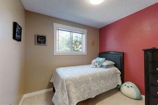 Photo 12: 7011 190B Street in Edmonton: Zone 20 House for sale : MLS®# E4169981