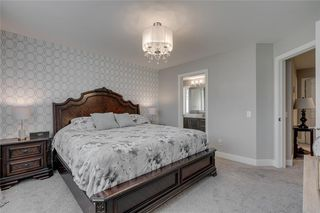Photo 19: 1 924 3 Avenue NW in Calgary: Sunnyside Row/Townhouse for sale : MLS®# C4271137
