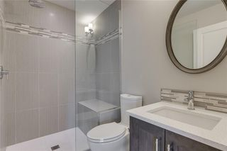 Photo 33: 1 924 3 Avenue NW in Calgary: Sunnyside Row/Townhouse for sale : MLS®# C4271137