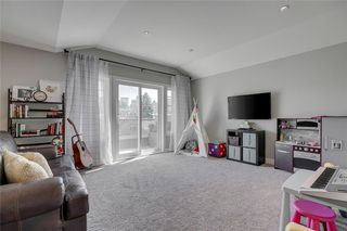 Photo 29: 1 924 3 Avenue NW in Calgary: Sunnyside Row/Townhouse for sale : MLS®# C4271137
