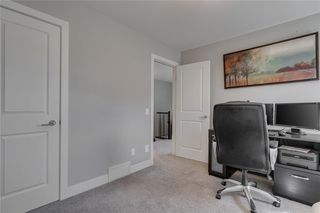 Photo 35: 1 924 3 Avenue NW in Calgary: Sunnyside Row/Townhouse for sale : MLS®# C4271137