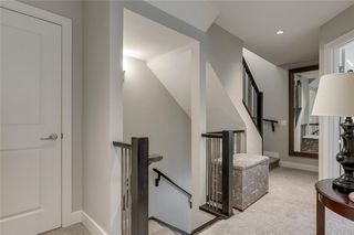 Photo 28: 1 924 3 Avenue NW in Calgary: Sunnyside Row/Townhouse for sale : MLS®# C4271137