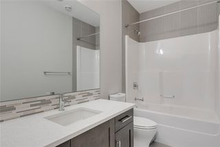 Photo 41: 1 924 3 Avenue NW in Calgary: Sunnyside Row/Townhouse for sale : MLS®# C4271137