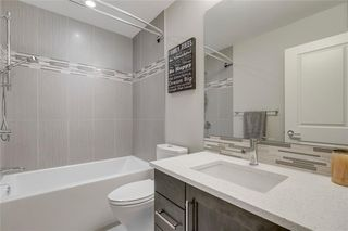 Photo 26: 1 924 3 Avenue NW in Calgary: Sunnyside Row/Townhouse for sale : MLS®# C4271137