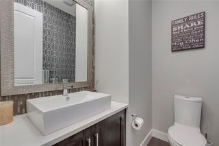 Photo 44: 1 924 3 Avenue NW in Calgary: Sunnyside Row/Townhouse for sale : MLS®# C4271137