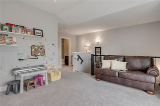 Photo 31: 1 924 3 Avenue NW in Calgary: Sunnyside Row/Townhouse for sale : MLS®# C4271137