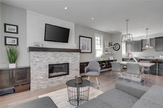Photo 48: 1 924 3 Avenue NW in Calgary: Sunnyside Row/Townhouse for sale : MLS®# C4271137
