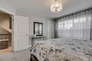 Photo 20: 1 924 3 Avenue NW in Calgary: Sunnyside Row/Townhouse for sale : MLS®# C4271137