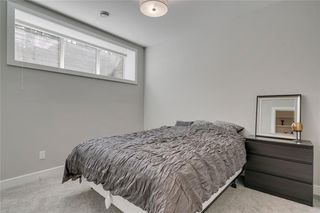 Photo 40: 1 924 3 Avenue NW in Calgary: Sunnyside Row/Townhouse for sale : MLS®# C4271137