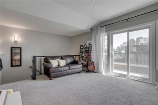 Photo 30: 1 924 3 Avenue NW in Calgary: Sunnyside Row/Townhouse for sale : MLS®# C4271137