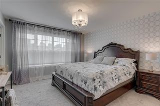 Photo 18: 1 924 3 Avenue NW in Calgary: Sunnyside Row/Townhouse for sale : MLS®# C4271137