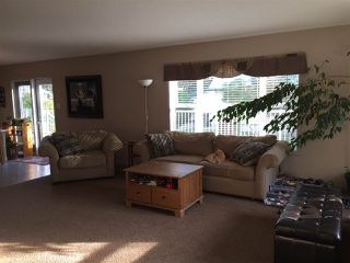 Photo 11: 4911 51 Street: Jarvie Manufactured Home for sale : MLS®# E4177213