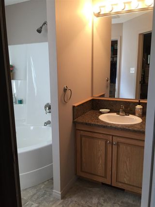 Photo 17: 4911 51 Street: Jarvie Manufactured Home for sale : MLS®# E4177213