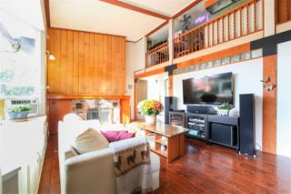 "Photo 3: 6457 MARINE Drive in Burnaby: Big Bend House for sale in ""BIG BEND"" (Burnaby South)  : MLS®# R2418156"