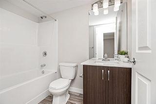 Photo 26: 315 11511 27 Avenue in Edmonton: Zone 16 Condo for sale : MLS®# E4181036