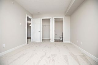 Photo 21: 315 11511 27 Avenue in Edmonton: Zone 16 Condo for sale : MLS®# E4181036