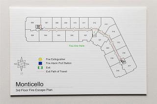 Photo 5: 315 11511 27 Avenue in Edmonton: Zone 16 Condo for sale : MLS®# E4181036