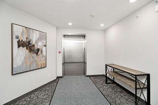 Photo 4: 315 11511 27 Avenue in Edmonton: Zone 16 Condo for sale : MLS®# E4181036