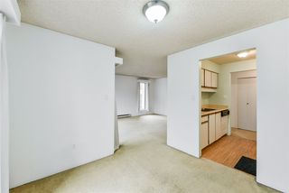 Photo 11: 314 365 GINGER Drive in New Westminster: Fraserview NW Condo for sale : MLS®# R2435014