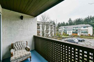 Photo 9: 314 365 GINGER Drive in New Westminster: Fraserview NW Condo for sale : MLS®# R2435014