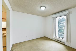 Photo 10: 314 365 GINGER Drive in New Westminster: Fraserview NW Condo for sale : MLS®# R2435014
