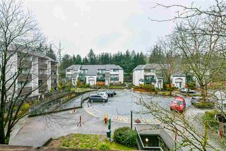 Photo 18: 314 365 GINGER Drive in New Westminster: Fraserview NW Condo for sale : MLS®# R2435014