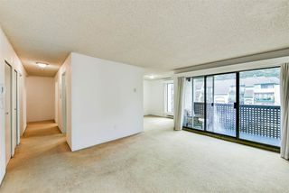 Photo 6: 314 365 GINGER Drive in New Westminster: Fraserview NW Condo for sale : MLS®# R2435014