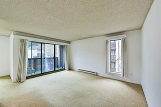Photo 5: 314 365 GINGER Drive in New Westminster: Fraserview NW Condo for sale : MLS®# R2435014