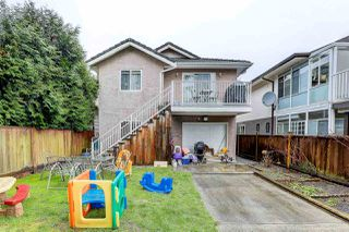 Photo 2: 1688 BOWSER Avenue in North Vancouver: Pemberton NV House for sale : MLS®# R2435167