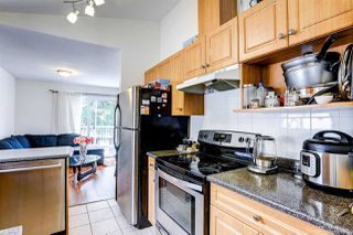 Photo 8: 1688 BOWSER Avenue in North Vancouver: Pemberton NV House for sale : MLS®# R2435167