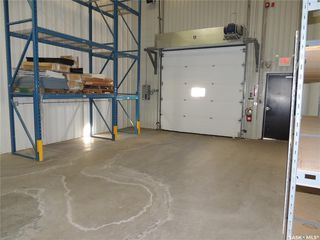 Photo 15: 516 Nesbitt Drive in Estevan: Commercial for sale : MLS®# SK800708