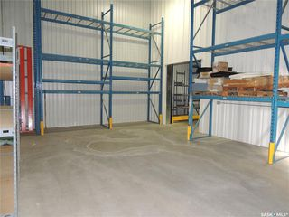Photo 14: 516 Nesbitt Drive in Estevan: Commercial for sale : MLS®# SK800708