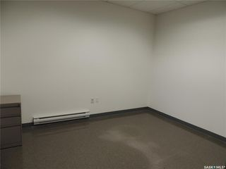 Photo 11: 516 Nesbitt Drive in Estevan: Commercial for sale : MLS®# SK800708