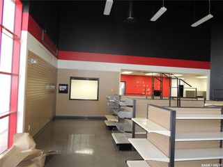 Photo 7: 516 Nesbitt Drive in Estevan: Commercial for sale : MLS®# SK800708