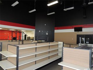 Photo 6: 516 Nesbitt Drive in Estevan: Commercial for sale : MLS®# SK800708