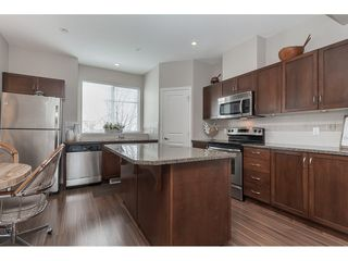 "Photo 7: 15 6036 164 Street in Surrey: Cloverdale BC Townhouse for sale in ""Arbour Village"" (Cloverdale)  : MLS®# R2445991"