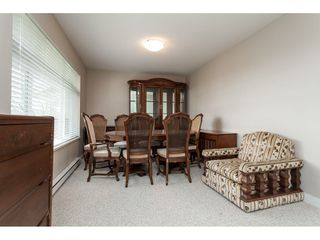 "Photo 18: 15 6036 164 Street in Surrey: Cloverdale BC Townhouse for sale in ""Arbour Village"" (Cloverdale)  : MLS®# R2445991"