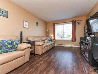 Photo 19: A 182 Arden Rd in COURTENAY: CV Courtenay City Half Duplex for sale (Comox Valley)  : MLS®# 836560