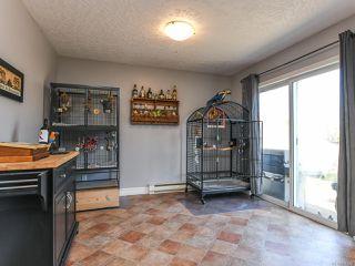 Photo 16: A 182 Arden Rd in COURTENAY: CV Courtenay City Half Duplex for sale (Comox Valley)  : MLS®# 836560