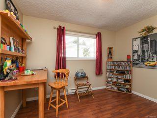 Photo 28: A 182 Arden Rd in COURTENAY: CV Courtenay City Half Duplex for sale (Comox Valley)  : MLS®# 836560