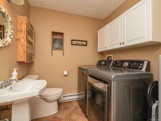 Photo 22: A 182 Arden Rd in COURTENAY: CV Courtenay City Half Duplex for sale (Comox Valley)  : MLS®# 836560
