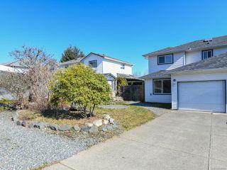 Photo 2: A 182 Arden Rd in COURTENAY: CV Courtenay City Half Duplex for sale (Comox Valley)  : MLS®# 836560