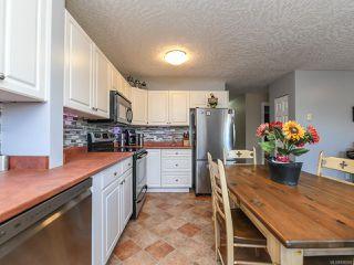 Photo 14: A 182 Arden Rd in COURTENAY: CV Courtenay City Half Duplex for sale (Comox Valley)  : MLS®# 836560