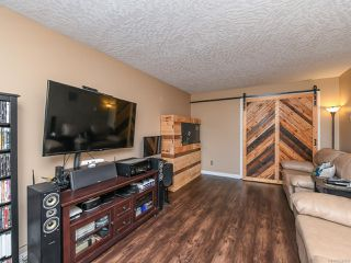 Photo 18: A 182 Arden Rd in COURTENAY: CV Courtenay City Half Duplex for sale (Comox Valley)  : MLS®# 836560