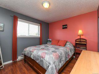 Photo 30: A 182 Arden Rd in COURTENAY: CV Courtenay City Half Duplex for sale (Comox Valley)  : MLS®# 836560