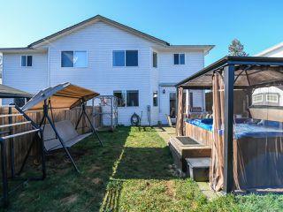 Photo 8: A 182 Arden Rd in COURTENAY: CV Courtenay City Half Duplex for sale (Comox Valley)  : MLS®# 836560