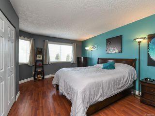 Photo 24: A 182 Arden Rd in COURTENAY: CV Courtenay City Half Duplex for sale (Comox Valley)  : MLS®# 836560